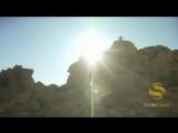 Alex Oskin feat. Tina McDowelle - Magical (SunBit Media)