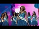 Финал Мисс Россия 2018- Закулисье - Miss Russia 2018
