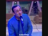 Дато Кенчиашвили -