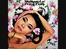 Percy Faith Shangri La 1963 Full vinyl LP