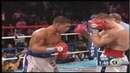 Arturo Gatti vs Micky Ward Highlights Trilogy