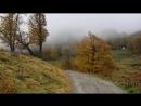 Перевал Пыв Осень 🍂🍂🍂
