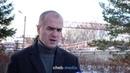 Алексей Ладыков прокомментировал инфу инфу про ядерный взрыв в Амазонии