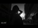 Alan Walker The Chainsmokers (Remixes) ♫ Dance Choreography Music Video