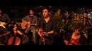 No Land - Üzümə Bax - Official Music Video