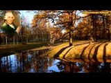 ЙОЗЕФ ГАЙДН - Анданте с вариациями фа минор. (Joseph Haydn)