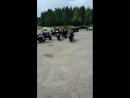 шкмг полевской