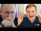 На кого Путин свалит вину за Кемерово?