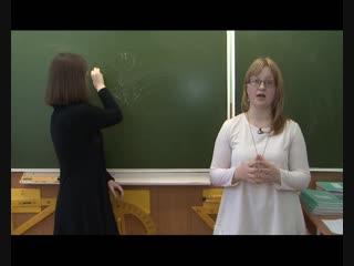 «Классная битва»: профессия будущего от учеников дивногорской гимназии №10