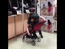 Baby Jogger City Tour обзор компактной коляски