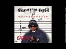 Eazy-E - Sippin On A 40 feat. B.G. Kocc Out, Dresta - Str8 Off Tha Streetz Of Muthaphukkin Compton