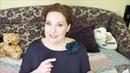 Аква маска с витамином С HYDRA SPA THERAPY PLEYANA Отзыв от Janna Fet