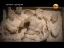 Славяне появились задолго до появления первых городов в Евразии Этруски 480x360