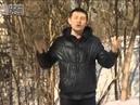 Ач шигърият серлэренне Хәсән Туфан Миляуша Закиева Рафиль Жэлэлиев Нафиса