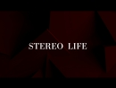 Do It Big x Destlours - Stereo Life (OUT September 24th)