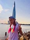 Анастасия Сахар фото #41