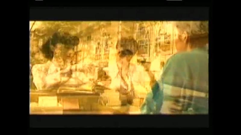 SHAYTANAT-SOUNDTRACK(UzbekNY.TV)_HIGH.mp4