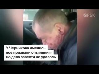 Три дтп с участием пьяных судей в россии