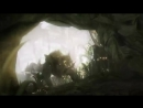 История королевы клинков. _ Starcraft 2 _ Все видео о Саре Кэрриган