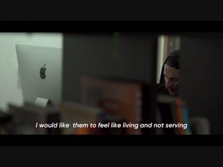 ФЛИП trailer part.1 (2019) Documentary film