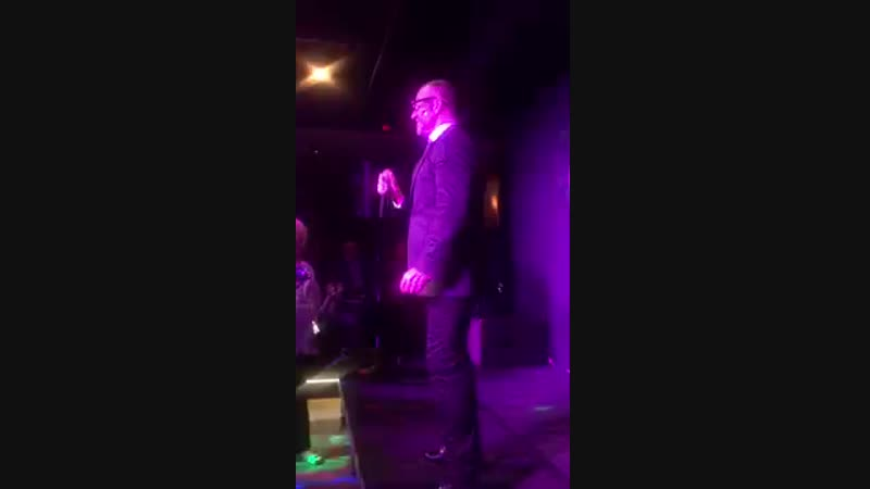 Rob Lamberti - Let Her Down Easy (Live @ The Concorde Club on 15.03.18) - YouTube-1.mp4