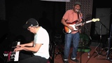 Robert Cray Band -
