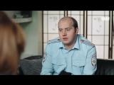 Полицейский с Рублёвки: Дятел