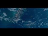Салют-7 — Трейлер #2 (2017)