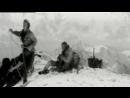 Белый взрыв (СССР 1969)