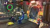 19 Minutes of LEGO DC Super Villains Gameplay - Gamescom 2018