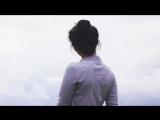 LXE x Gambit 13 - Скажи, что скучаешь (2018).mp4