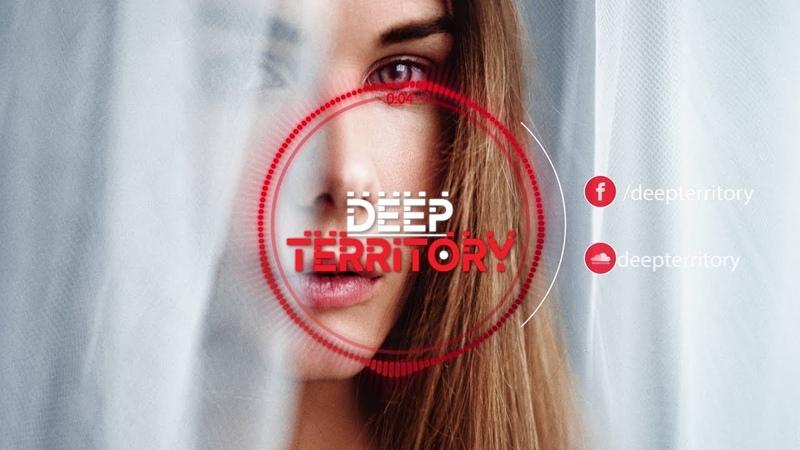 Pete Bellis Tommy - Looking For A New Home (Ferjo De Gery Remix)