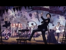 VIZA TOM WAITS FOR HER New Song 11