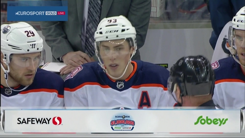 NHL.RS.2018.10.13.EDM@NYR ru (1)-001