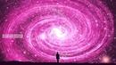 8 Часов Лечебной Музыки Для Сна - Космическое Дыхание Вечности Безусловная Любовь - Почувствуй Это