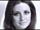 ¡ !!QUÉ RECUERDOS!! ! EN LA TV DE ITALIA 60-70s - VIDEO