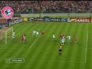 Бавария 2-1 Реал Мадрид. Лига Чемпионов 2000-2001. 1/2 финала, ответный матч