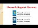 Wie können wir bei der technischen Unterstützungsnummer von Microsoft 0800 181 0338 verschiedene technische Probleme beheben