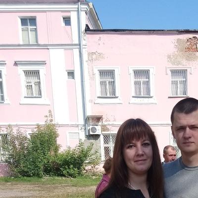 Ирина Русина