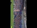 Аргентина Франция 0 1 Гол Гризмана с пенальти