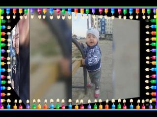 video_2017_Nov_05_15_10_05 (1).mp4