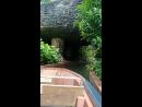 River safary