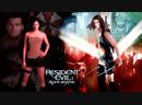 Rezident.Evil2.2004.D.BDRip.AVC.DHT-Movies_0001_
