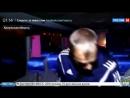 V-s.mobiПодборка приколов № 4 кадров из фильмов Нарезка под музыку Смешное видео
