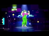 Step By Step - New Kids On The Block - Just Dance Unlimited
