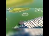 #Gloria Verde Resort &amp Spa 5