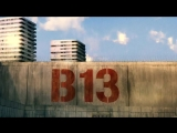 Nenarmatiw & Napas - По-чёрному (клип-нарезка из фильма