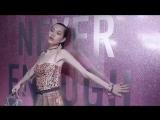 Kiko Mizuhara for Dior Addict Lacquer Plump Party in Tokyo