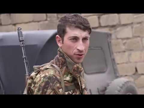 2Pac - Karabakh ( V-PER 2019 REMIX )