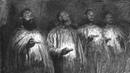 Проповедь на Предпоследнее воскресенье церковного года 18 11 2018
